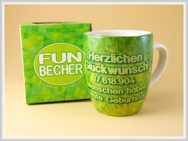 FunBecher 17.618.904