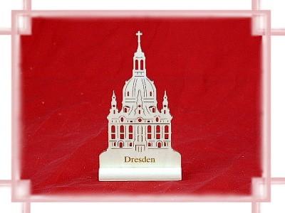 Standbild Dresden